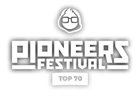 Pioneers TOP 70 - 2016_hp_tiny
